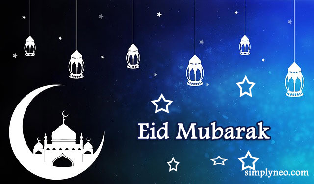 Ramadan greetings eid mubarakramadan mubarak ramadan wishes may the magic of this eid bring lots of happiness in your life and may you celebrate it with all your close friends may it fill your heart with wonders m4hsunfo