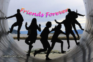 Friends Forever happy friendship day 2018, friends forever images, friends forever images download, best friends forever images facebook, images of best friends forever quotes