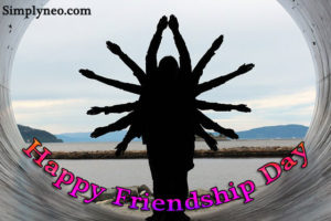Happy Friendship Day happy friendship day 2018, friends forever images, friends forever images download, best friends forever images facebook, images of best friends forever quotes