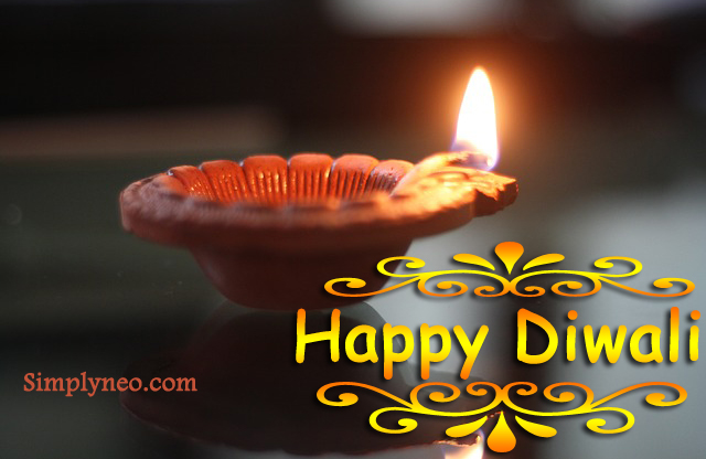 Happy diwali 2018 images greetings messages wishes quotes happy diwali greetings m4hsunfo