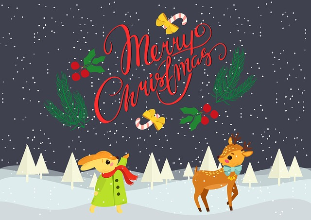 happy merry christmas wishes, images, quotes, pictures