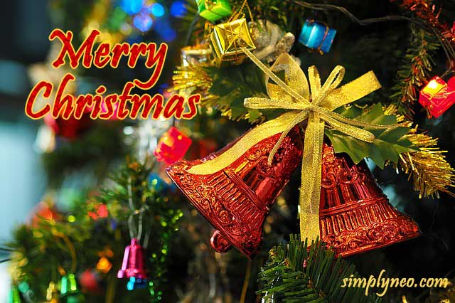 Merry Christmas Wishes, Greetings, Quotes, Images, Messages,Merry Christmas